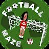 com.AvvaStyle.FootballMaze