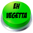Eh Vegetta Eh Vegetta Button icon
