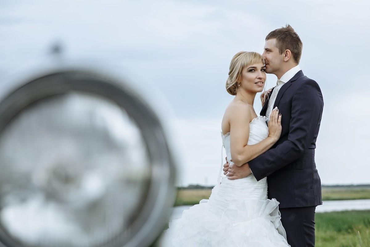 свадебные фотографы магнитогорск уже сняла