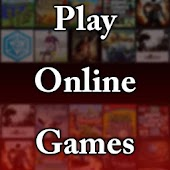 Play Mini Online Games