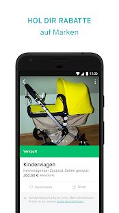App Mamikreisel APK for Windows Phone