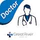 GreatRiver Doc Download for PC Windows 10/8/7