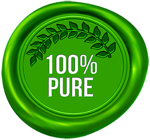 http://www.trustedhealthproducts.com/shake-the-crave-intro-offer/img/pure-seal.png