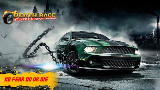 Death Racing 2020 1.0.0 screenshots 1