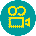 4GEE Action Cam icon