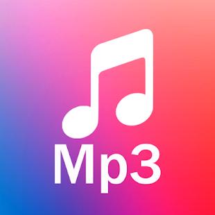 Morat Songs 2018 - náhled
