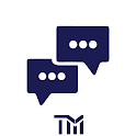 TorMix Messenger icon