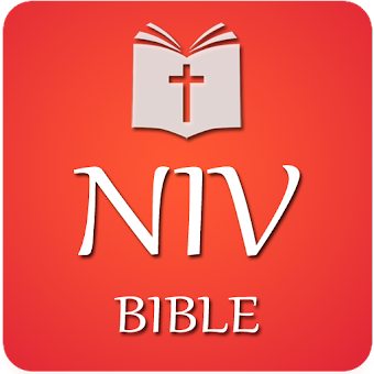 Mod Hacked APK Download Holy Bible NIV 1 6