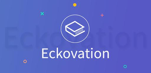 इकोवेशन : शिक्षा का संवाद - Google Play पर