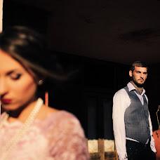Wedding photographer Oleg Kutuzov (ktzv). Photo of 21.05.2015