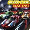 Slot Car Racing icon