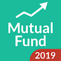 Mutual Fund, SIP- Fund Easy [Indians & NRIs] icon