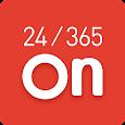 LivOn Silver Care(Manager) icon