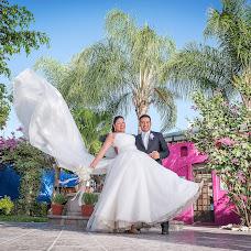 Wedding photographer Marvin Leung (leung). Photo of 25.11.2015
