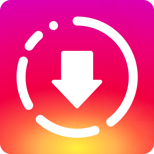 Baixar Story Saver for Instagram - Story Downloader para Android