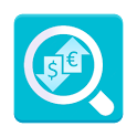 Currency Viewer icon