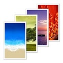 Best Background HD Wallpapers icon