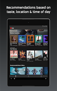 YouTube Music – Stream Songs & Music Videos 7