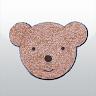 Buddy Bear icon