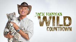 Jack Hanna's Wild Countdown thumbnail