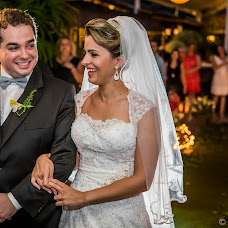 Wedding photographer alex mendes (alexmendes). Photo of 16.04.2015