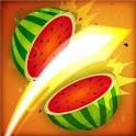 Slash Fruit Master 3D icon