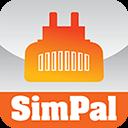 SimPal-T40 Socket V2 icon
