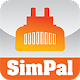 Download SimPal-T40 Socket V2 For PC Windows and Mac