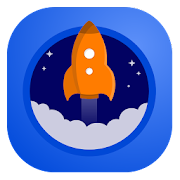 App MAX Cleaner APK for Windows Phone