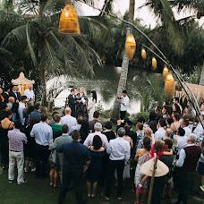 Wedding photographer Le kim Duong (Lekim). Photo of 10.04.2018