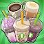 Coffee Craze Icon