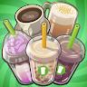 com.fiveamp.idle.tycoon.coffeecraze