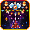Chicken Shooter 2:Space Attack