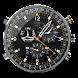 Cronosurf Wave watch