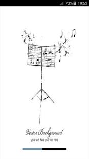 أغاني رائعة - náhled
