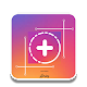 Download NoCrop For Instagram Story For PC Windows and Mac
