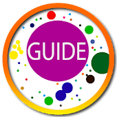 Awesome guide for Agario