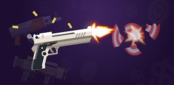 Play Gun Idle on PC, for free!