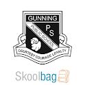 Gunning Public School icon