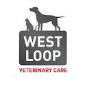 WLVC icon