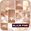Blackpink Piano Tiles Game