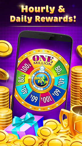 Best Casino For Craps - Las Vegas Forum - Katowice24 Online