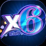 X6CLUB - Quay hũ thần tài