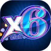 Tải Game X6CLUB