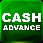 Cash Advance: payday loans for bad credit APK for Bluestacks