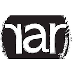 Logo of RAR Minelayer