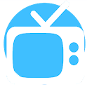 Hoy en TV icon