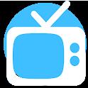 Hoy en TV