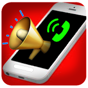Voice Call Announcer Free