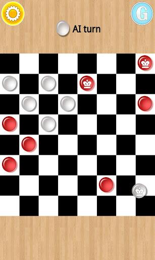 Checkers Mobile 2.6.3 screenshots 3